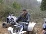 2008-03-02 Passeio Moto4