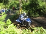 2009-04-26 moto4