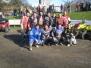 Arcos TT 2009